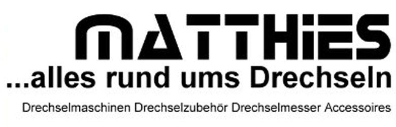 Webshop Drechseln-Logo